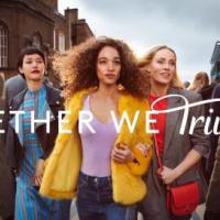 """黛安芬即将发起 """"一起精彩""""全球传播活动致敬女性之间互助赋能的正能量"""