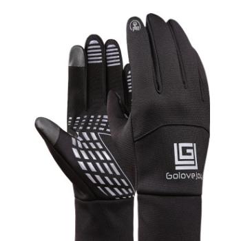 冬季户外运动手套