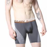 多功能运动内裤
