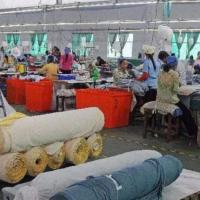 奇怪:东南亚纺织服装厂不查环保,为什么也开始大面积关停倒闭?