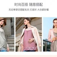 孕妇防辐射服装哪种好 穿了有效果吗
