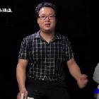 艺服立体裁剪教程 服装立裁视频第八课 坯布选用 (6播放)