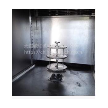 厂家直销臭氧老化试验箱 臭氧箱 老化试验箱设备欢迎来电询价