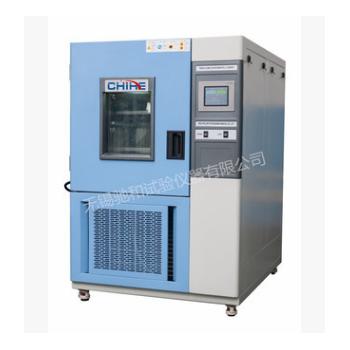 高低温试验箱 进口压缩机 低温仪 超低温试验设备 试验箱维修