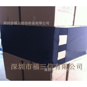卡板绑带 托盘绑带 货物紧固绑带 缠绕带 替代缠绕膜物流绑带