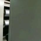 2.4M宽幅环保PUR热熔胶机复合面料加工过程 (4播放)