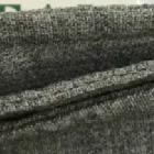 双层面料暗缝、双层面料缝合工艺、双层布拼接缝、双层布侧缝包缝、双层布特种撬边机、双层面料拼接暗缝机、双层织物拼缝机、双层面料仿手工缝制机器…… (14播放)