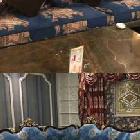 浙江沃邦纺织工厂-专业酒店KTV工程沙发面料 (8播放)