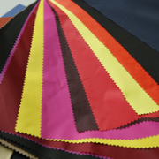 四川川棉纺织有限责任公司
