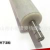 厂家直销 缝纫线分线机 多功能分线机 绣花厂专用热下滚轮