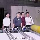 H027纺织印染化工原料生产企业宣传片 (4播放)