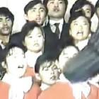康定毛纺织厂歌咏比赛原料加工车间(1991年国庆)A (7播放)