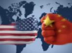中美贸易战会不会改变我国经济的基本面?