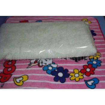 厂家订做活性印花浴巾 纯棉活性印花浴巾 100*180纯棉大浴巾