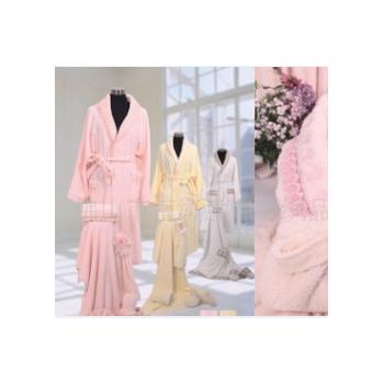 批发供应订做浴袍套装 纯棉浴袍 来样生产纯棉浴袍 可绣logo浴袍