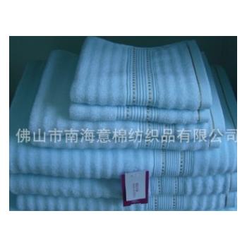 特价现货纯棉浴巾,毛巾方巾 纯棉毛巾 纯棉方巾