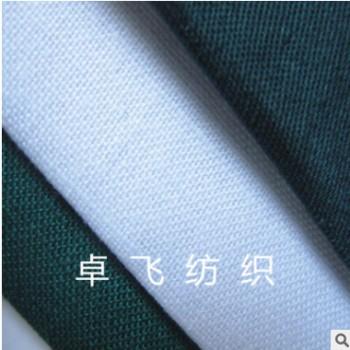 现货供应全棉108*58漂白纱卡,耐氯漂,医院专用