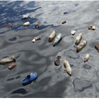 Burberry、H&M等290家机构承诺遏制塑料污染