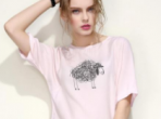 丹麦前模特 Anine Bing 创立的同名女装品牌完成1500万美元 A轮融资