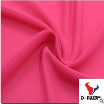 厂家直销20206*75水洗绒女装裙装时装面料高捻仿真丝夏季韩国绒