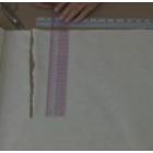 立体裁剪胚布整理 (8播放)