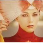 时尚资讯:08年奥运会总服装设计师原来是她,这些衣服都是艺术品 (5播放)