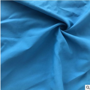 厂家现货 228T消光尼龙塔丝绒 防水冲锋衣面料