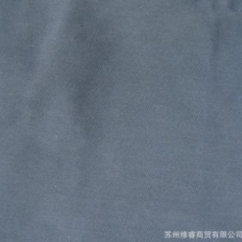厂家直销 新品首推 男女夹克 T400涤纶 小牛津低弹布 风衣服装
