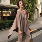 清河县欧纺羊绒制品有限公司