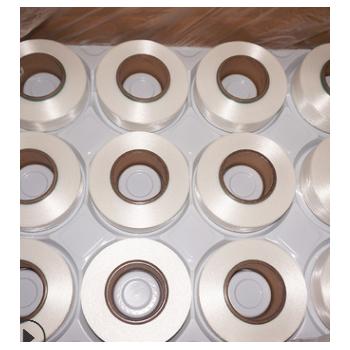 30D白色透明氨纶丝 无芯氨纶丝 24孔优质长丝 厂家直销 价格优惠