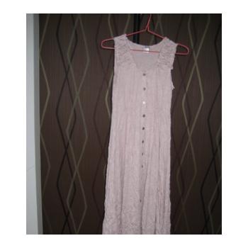 新产品成衣扎皱女时装正式上市 我厂常年承接此类产品加工订单