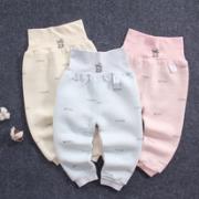 安阳市东方圣婴制衣有限公司