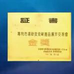 狮涛服装机械有限公司 (3播放)