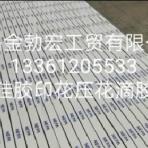 矽利康材料环保硅胶印花服装辅料商标带丝网印刷加工视频 (3播放)