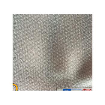 优质优价衬布 布衬 50D 黑白两色粘性强克水洗微弹力