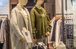 波司登的自我革新 成功聚焦羽绒服主业