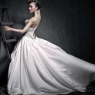 中国下沉零售市场怎么样?来看看真实的夫妻服装店