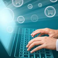 抢夺数字领域,电商如何成为零售常态
