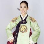 时尚服装: 国际名模最新时尚服装T台秀, 美丽大方 (159播放)