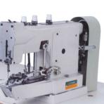 多针机服装机械 (168播放)