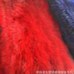 闽江学院服装学院 纺织服装材料性能检测实验室 (160播放)