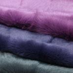 润金科技柔性材料服装面料沙发面料切割视频 (134播放)