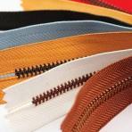 杭州赋涵服装辅料 织唛 印唛商标对折加工 (1450播放)
