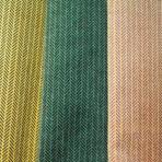 判断面料纱向—零基础学做衣服—服装制版与缝纫视频课程原创 (1播放)