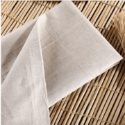 山西绿洲纺织有限责任公司