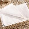山西厂家生产现货供应2017年夏款服装家纺亚麻面料亚麻棉布