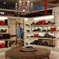 南京鞋企千百度全年预亏8000万 还不包括商誉减值