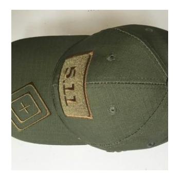 511棒球帽军绿沙数ACU CP AT从数丛林三沙黑色FG卡其各色俱全