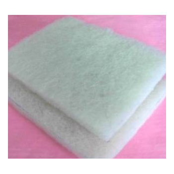 厂家直销喷胶棉,洗水棉,纺丝绵,软棉,松棉,价格低品质优。