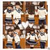 成都重庆中小学幼儿园英伦学生校服长袖纯棉三件套装毛衣订定制做